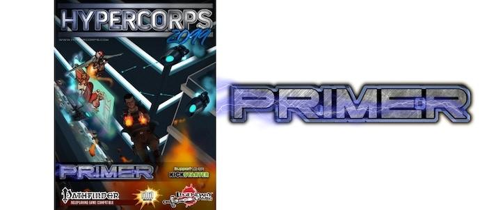 Veranthea Codex - Pathfinder RPG setting/PC resource/GM tool