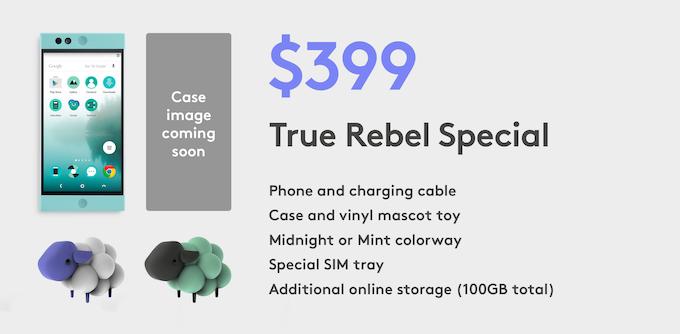 Robin  The smarter smartphone  by Nextbit — Kickstarter