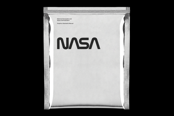 Every book will be individually packaged in a static shielding pouch (sealing method currently under testing). Image is an illustrative rendering.