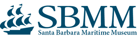 Santa Barbara Maritime Museum, co-presenter of the 3 films