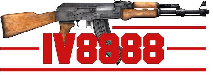 IraqVeteran8888