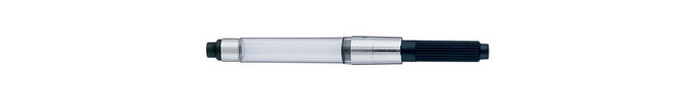 Schmidt K5 converter for using bottled inks