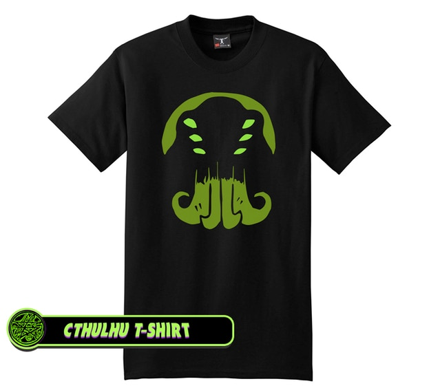 Chaos of Cthulhu by Imp House, LLC — Kickstarter