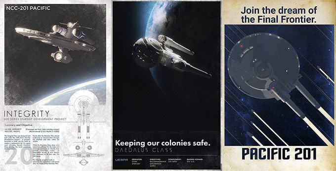 Get these posters (and more) as gloriously high-res downloads. Perfectly printable.