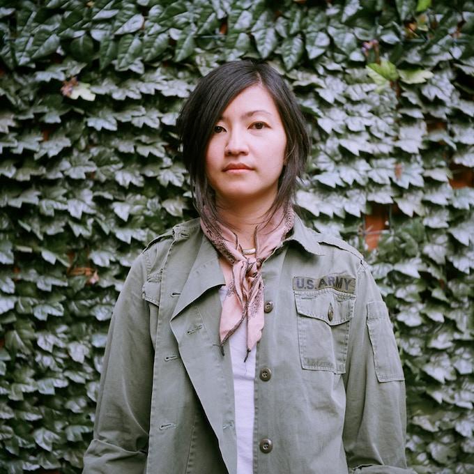Executive Producer // Kho Wong