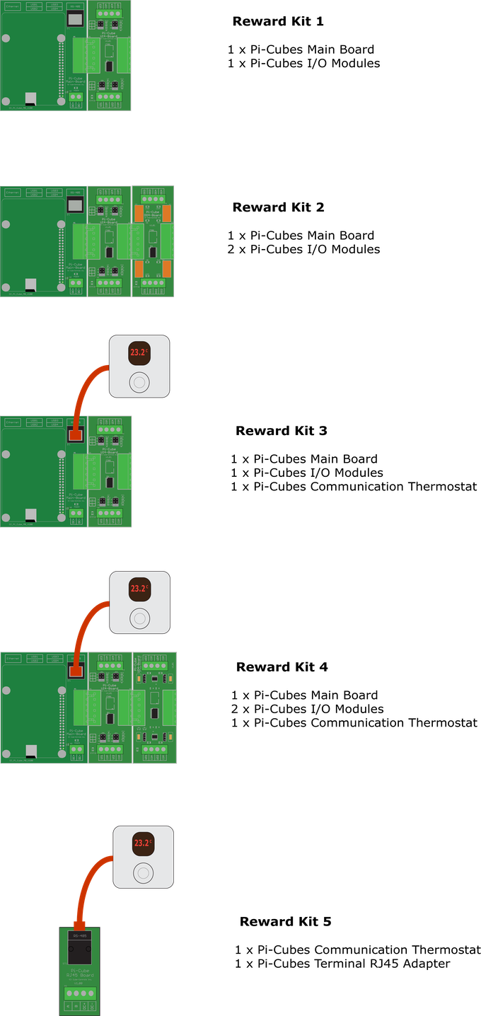 Relay Also 5 Pin Relay Socket As Well 5 Pin Relay Socket Wiring On