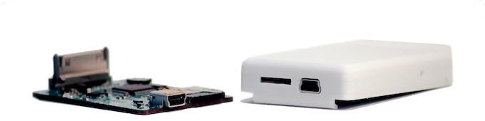 SteadXP - The Future of Video Stabilization by SteadXP — Kickstarter