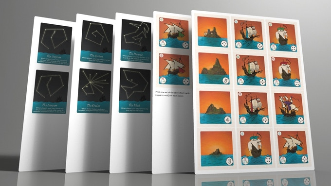 smart games iq fit booklet pdf