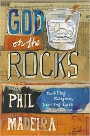 God On The Rocks, Phil's memoir.