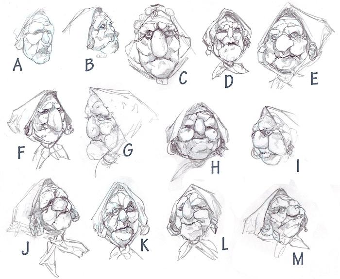 Head Sheet 3