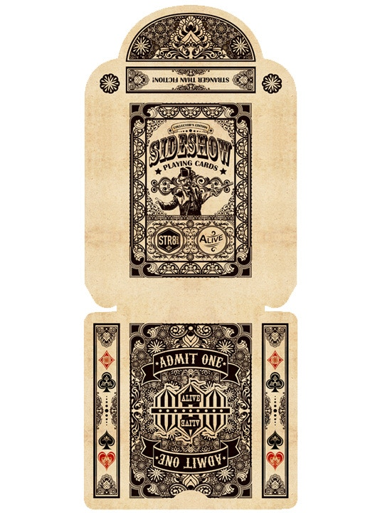 Expert Playing Card Company