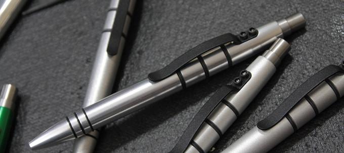 Aluminum Polished
