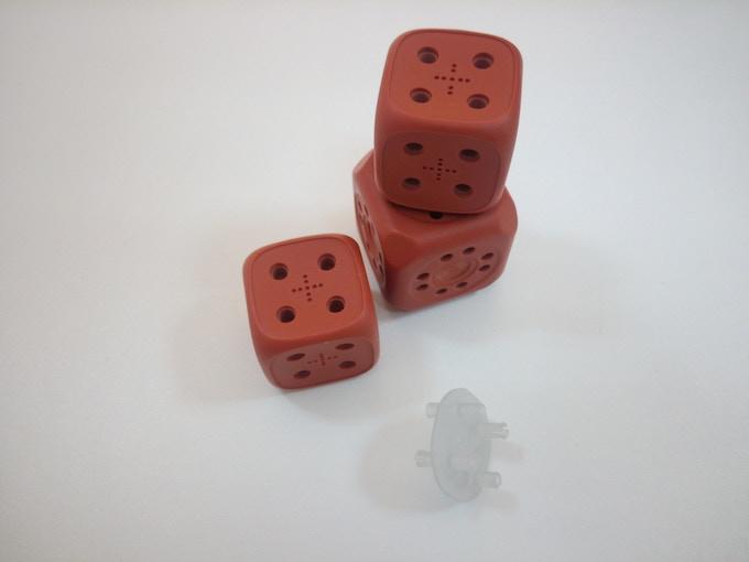 Form prototypes