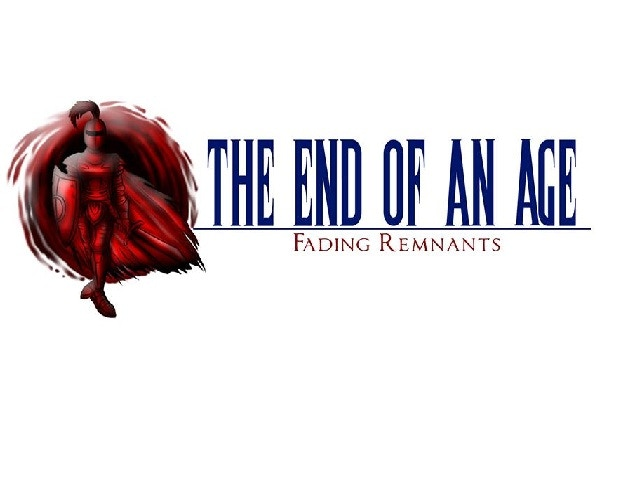 My Project? To make a classic RPG game, with all the same passion and deep story as those that have gone before. Join me for the end.