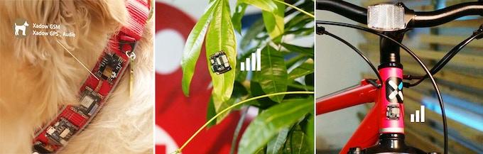 f71e03bda581ebeb38631a22e1e68394 original - RePhone, un teléfono DIY de código abierto compatible con Arduino