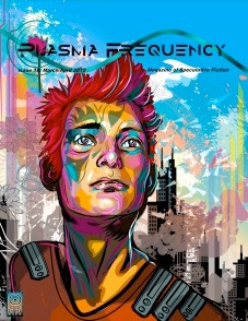 Click here to read an issue of Plasma Frequency!