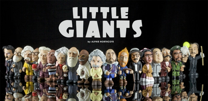 Little Giants in 2010