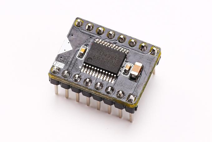 Zeropi arduino and raspberry pi compatible development