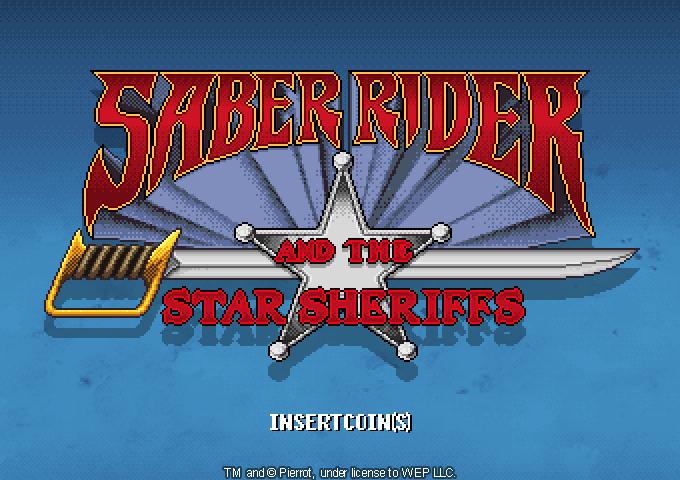 [Dreamcast] Saber Rider Db9b9d4e9b738bdaf9a84235dd695767_original
