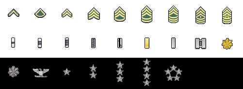 Merry Dream Games: Ambush Platoon