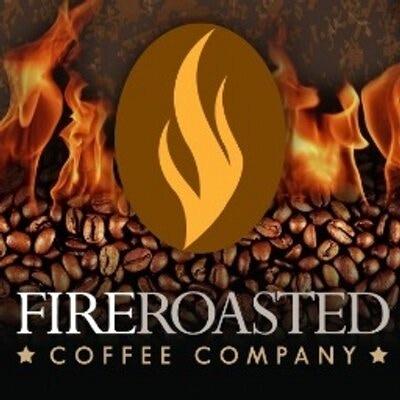 Fire Roasted Coffee Company