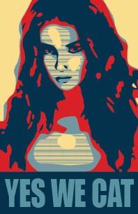 Original artwork by Nathalia Suellen. Modified by Emma Lysyk