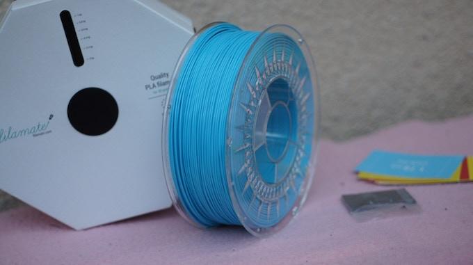 FIlamate filament
