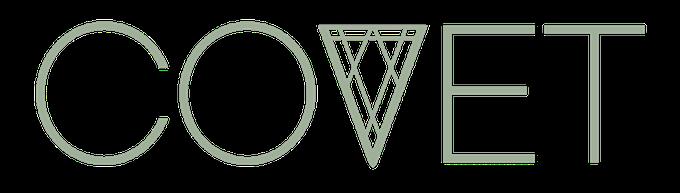 Jessica Coate // Reward Offer: Custom Logo Design