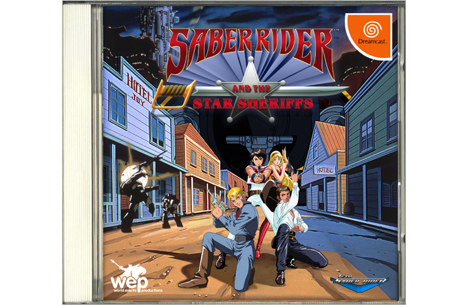 Sega Dreamcast Regular Edition