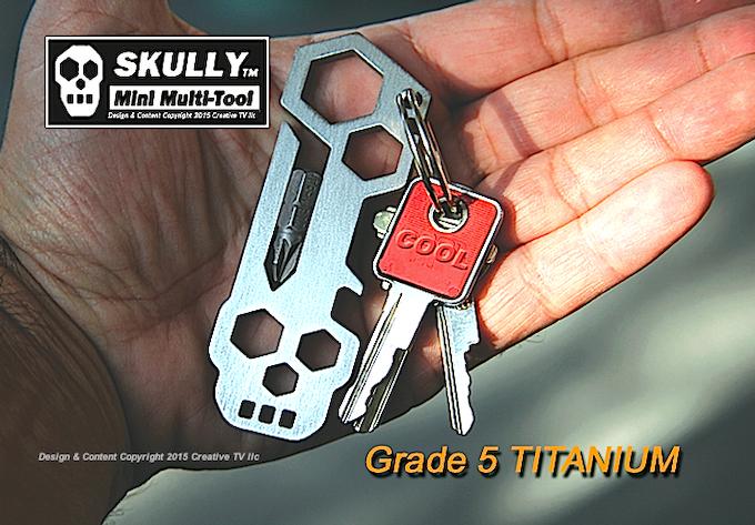 https://www.kickstarter.com/projects/1392931493/skully-mini-multitool-a-pocket-sized-16-fuction-po