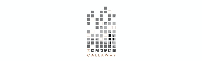 Graphics produced in partnership with zcallaway.com designs.