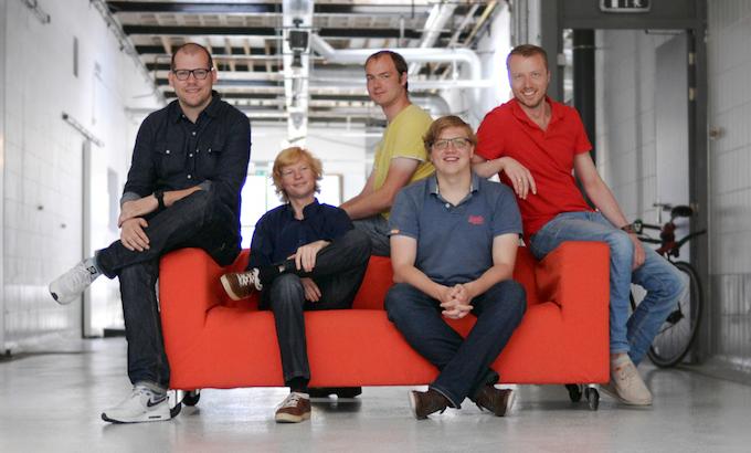 The Tweetonig Team