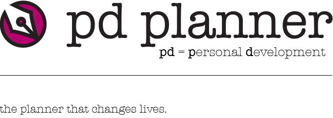 PD Planner by Pearl Sites — Kickstarter