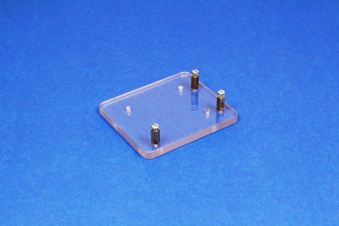 Arduino Uno / Mega / Due Adapter