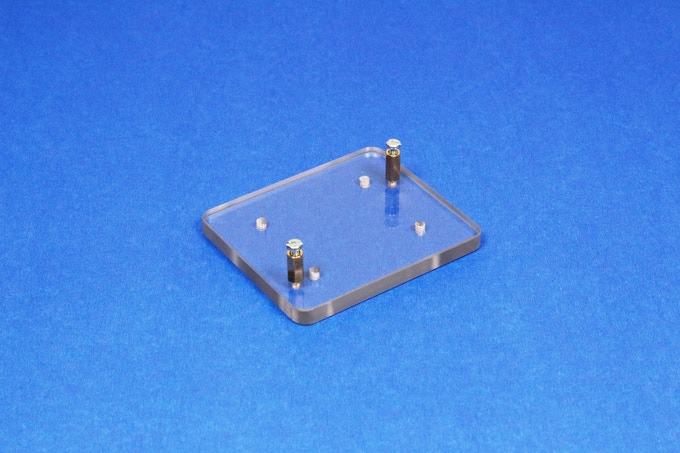 Raspberry Pi Model B Adapter