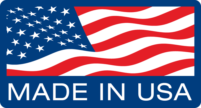 Gear Gripz - Made in the USA