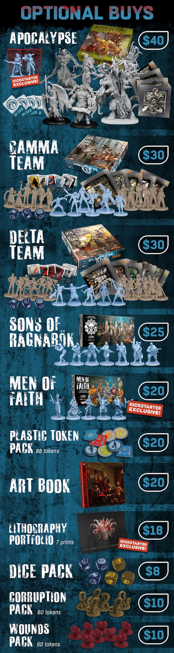"""Kickstarter """"The Others : 7 Sins"""" 897db82f6cfd5243c55b092b4887e1bd_original"""