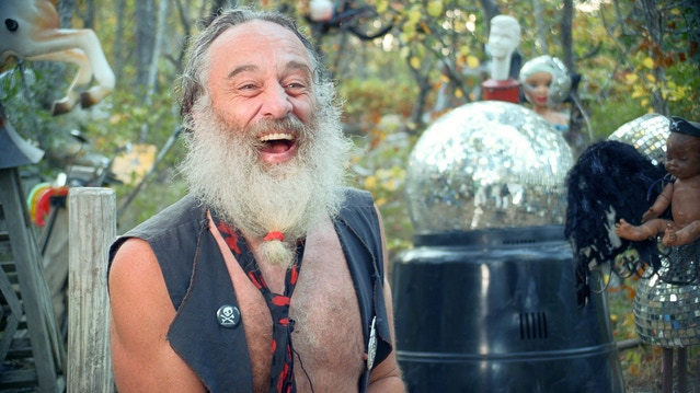 80fbd3c727a Who Is Vermin Supreme  A Documentary by Stephen Onderick » A New ...