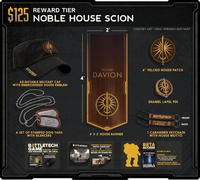 BattleTech Tactical para PC en KickStarter - Página 2 788223e8cc64ee679dc80ab70cc324eb_original