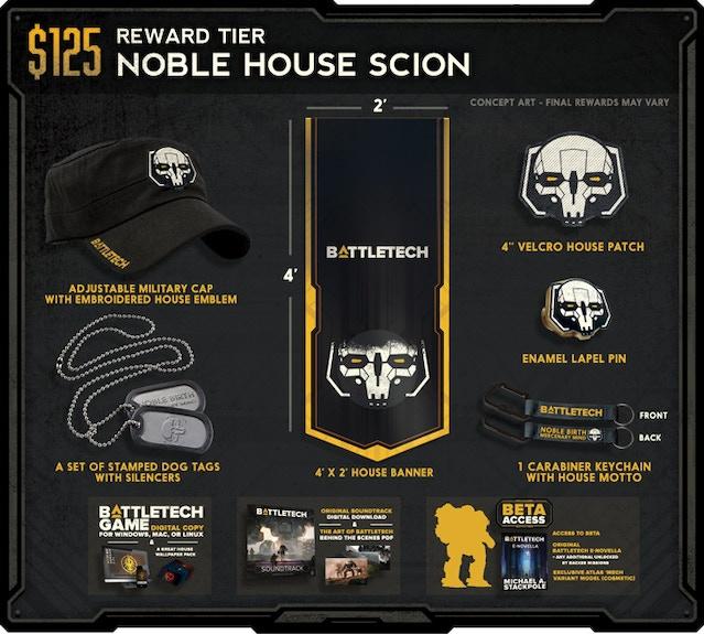 BattleTech Tactical para PC en KickStarter - Página 2 77d8a5f656dba2bbdf12eb99ba934f55_original