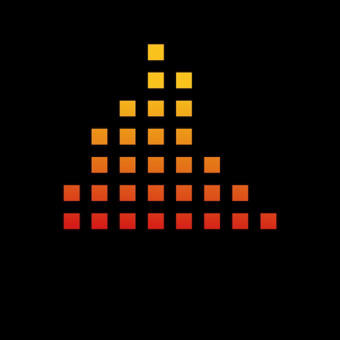War Of Rights By Campfire Games Kickstarter