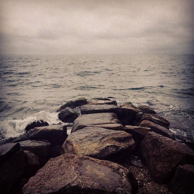 Falmouth, Cape Cod, MA