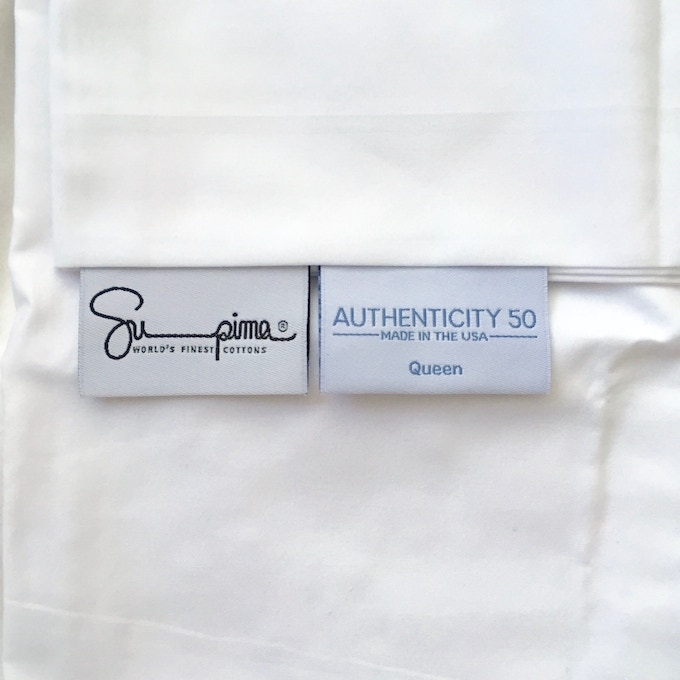 Product tags (samples)