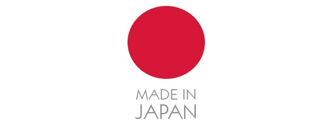 by specialist manufacturers in Tokyo, Chiba, Yokohama, and Ehime