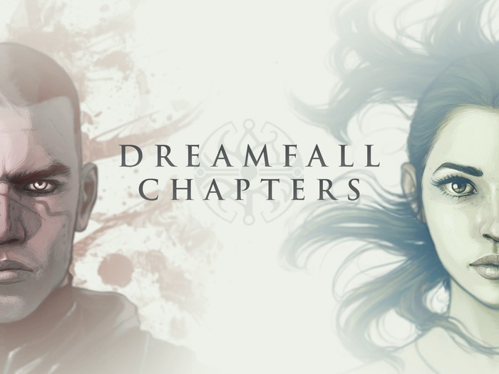 Dreamfall Chapters is the long-awaited sequel to acclaimed PC adventure games The Longest Journey and Dreamfall: The Longest Journey