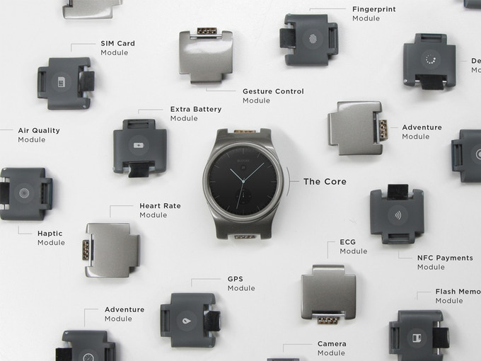 blocks-heraldry-montre-modulaire