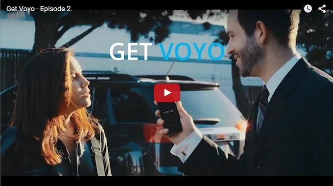 Get Voyo - Episode 2