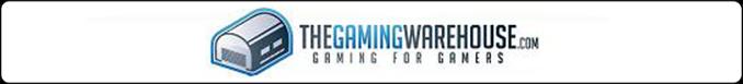 http://www.thegamingwarehouse.com/
