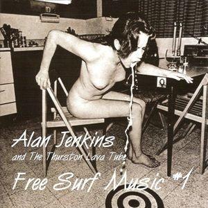 Free Surf Music #1