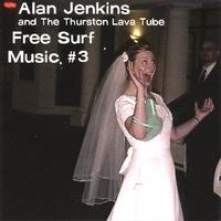 Free Surf Music #3